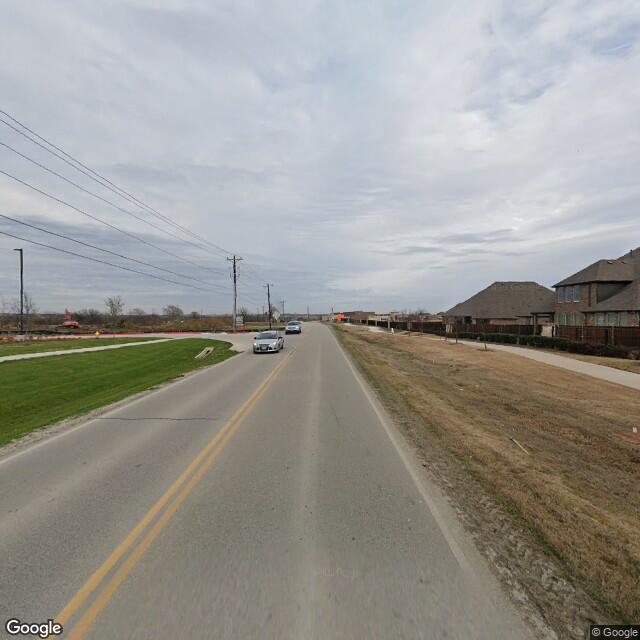 2810 Fishtrap Rd,Prosper,TX,75078,US