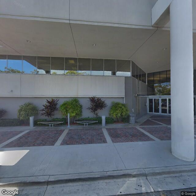 290 NW 165th St,North Miami Beach,FL,33169,US