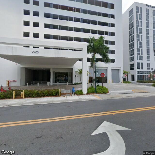 2920 NE 207th St,Aventura,FL,33180,US