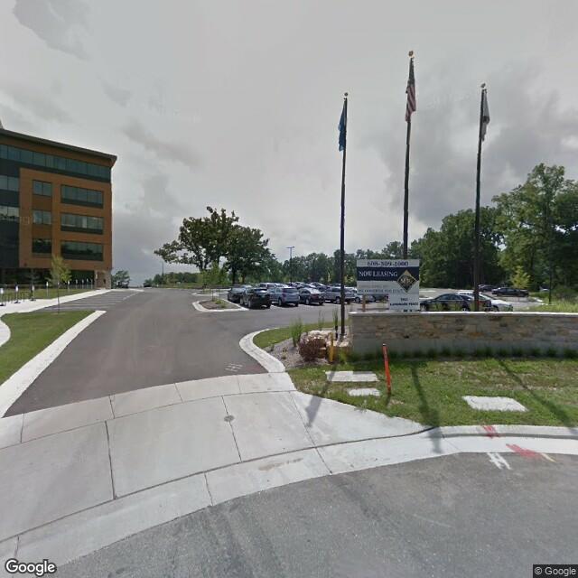 2921 Landmark Pl,Madison,WI,53713,US