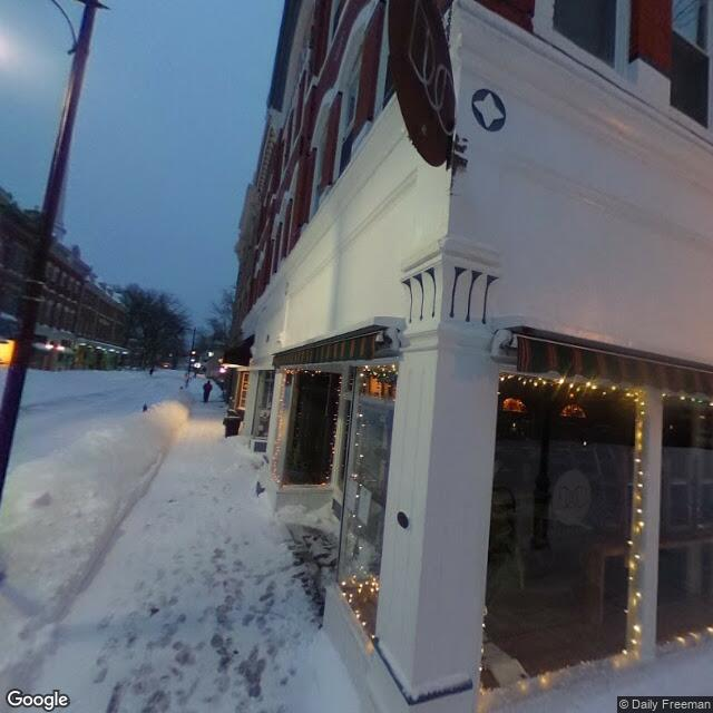 295 Wall St,Kingston,NY,12401,US
