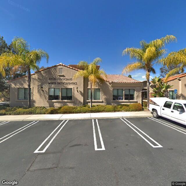29809 Santa Margarita Pky,Rancho Santa Margarita,CA,92688,US