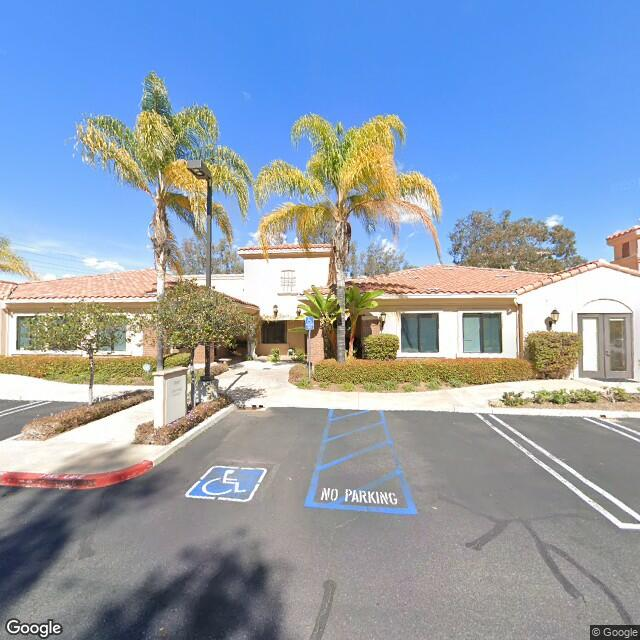 29889 Santa Margarita Pky,Rancho Santa Margarita,CA,92688,US