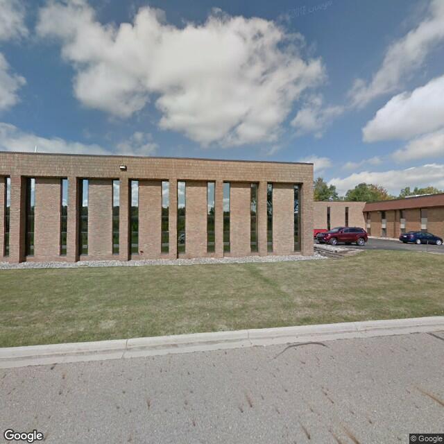 3001 W Main St,Lansing,MI,48917,US