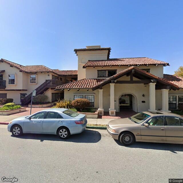 300 3rd St,Los Altos,CA,94022,US