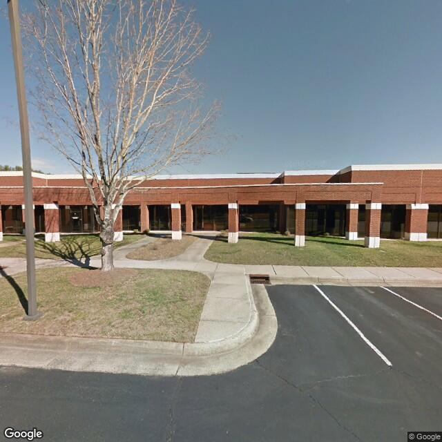 300 Ridgefield Ct,Asheville,NC,28806,US