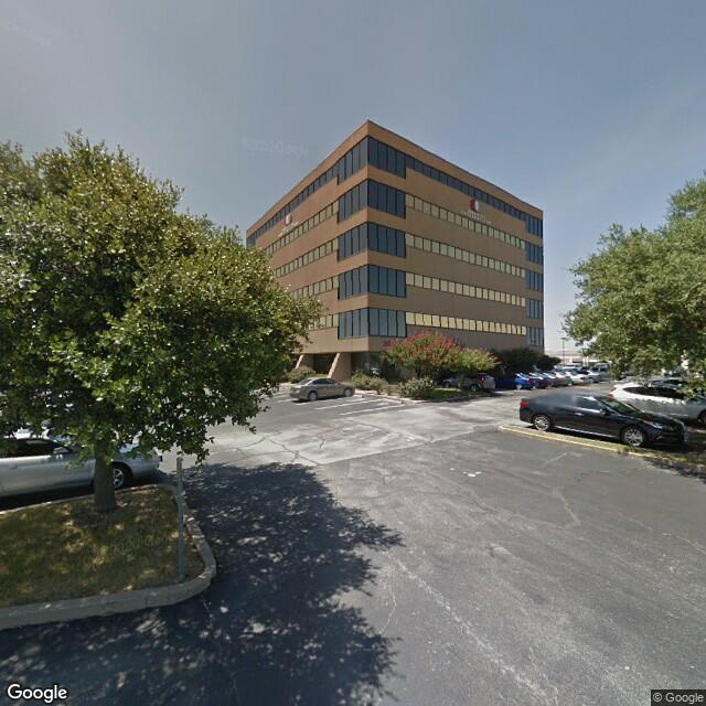 305 NE Loop 820,Hurst,TX,76053,US