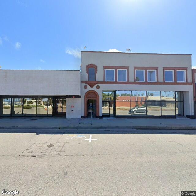 308-312 S Catalina Ave,Redondo Beach,CA,90277,US