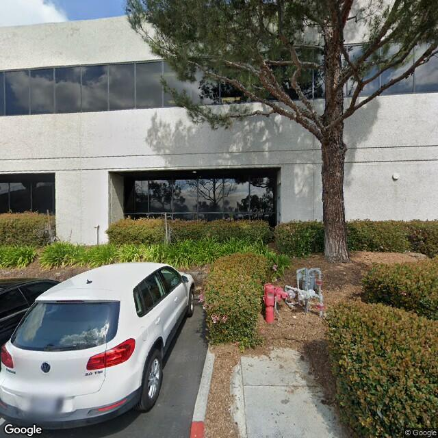 3191 W Temple Ave,Pomona,CA,91768,US