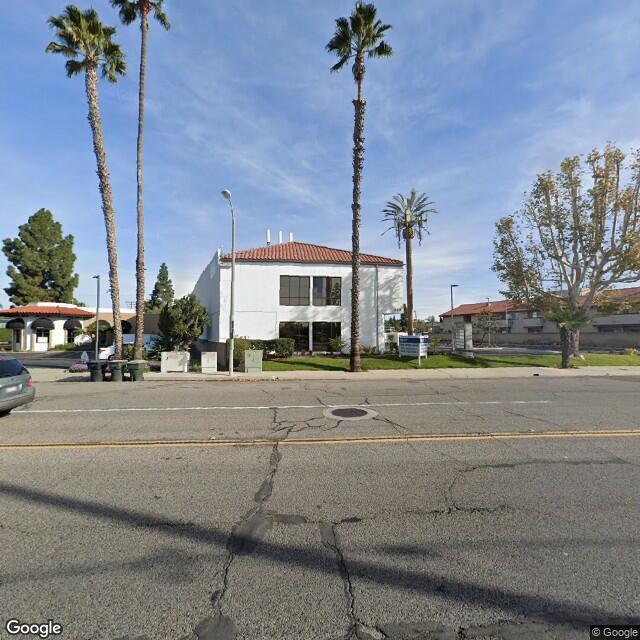 319 E Palm Dr,Placentia,CA,92870,US