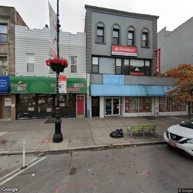 31-53 Steinway St,Astoria,NY,11103,US