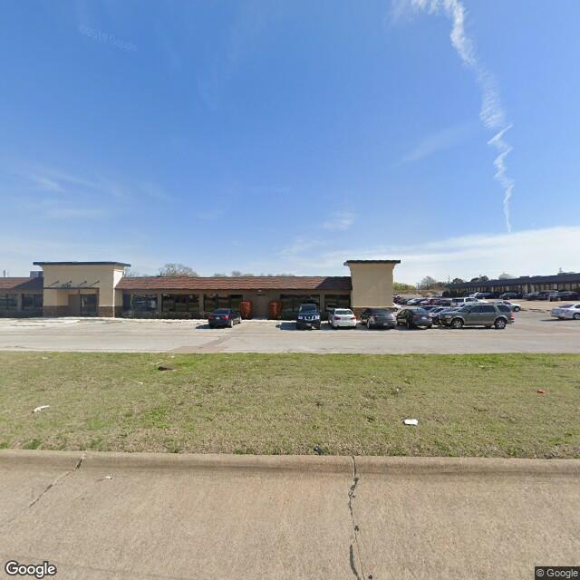 3218 Interstate 30,Mesquite,TX,75150,US