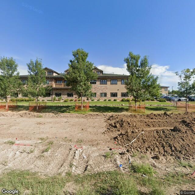 3305 W 144th Ave,Broomfield,CO,80023,US