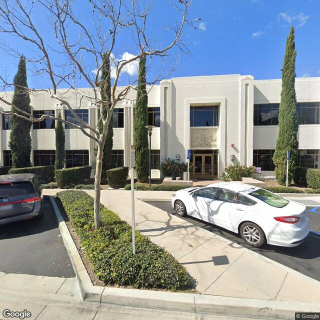 333 Corporate Dr,Ladera Ranch,CA,92694,US