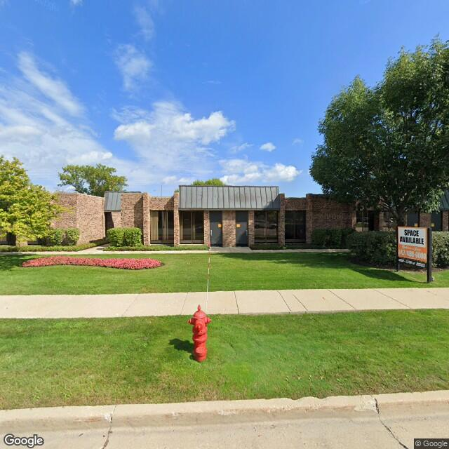 333 Skokie Blvd,Northbrook,IL,60062,US