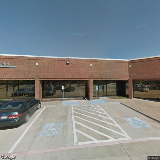 3414 Midcourt Rd,Carrollton,TX,75006,US