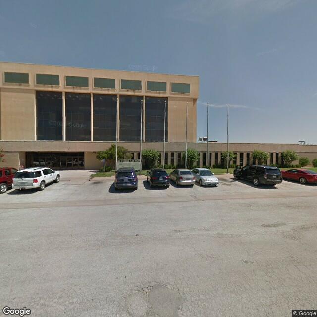 3444 N 1st St,Abilene,TX,79603,US