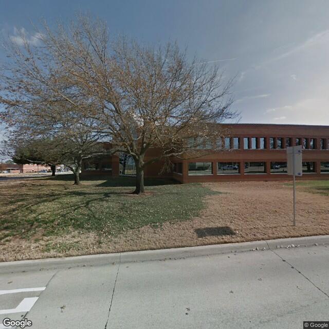 3700 River Walk Dr,Flower Mound,TX,75028,US