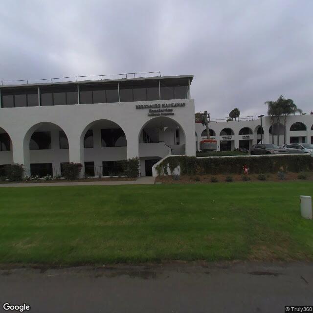 3790 Via De La Valle,Del Mar,CA,92014,US