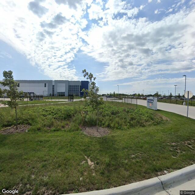 3901 Brandon Rd,Joliet,IL,60421,US