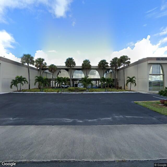 3910 S Washington Ave,Titusville,FL,32780,US