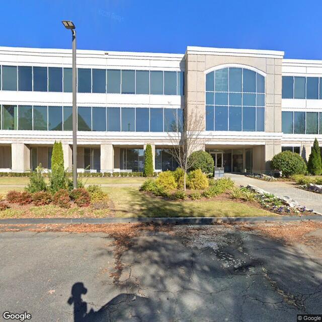 3930 E Jones Bridge Rd,Peachtree Corners,GA,30092,US