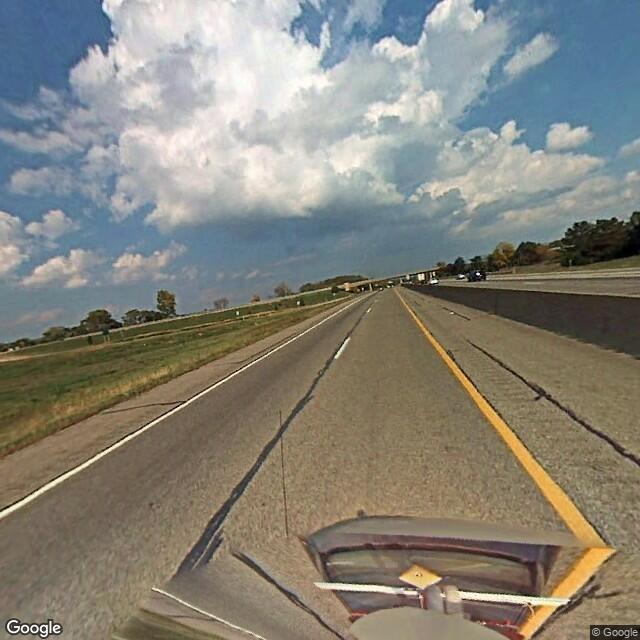 4000 Portage St,Kalamazoo,MI,49001,US