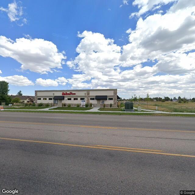 4001 Laramie St,Cheyenne,WY,82001,US