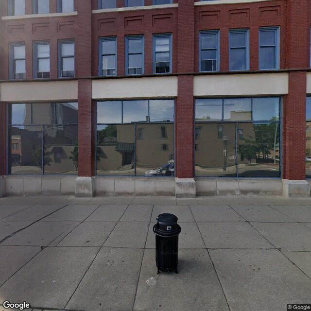 401 S Washington Sq,Lansing,MI,48933,US