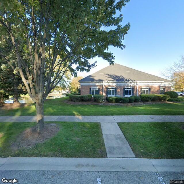 406 Surrey Woods Dr,Saint Charles,IL,60174,US