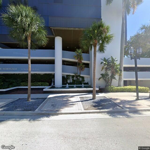 40 SE 5th St,Boca Raton,FL,33432,US
