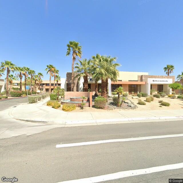 41990 Cook St,Palm Desert,CA,92211,US