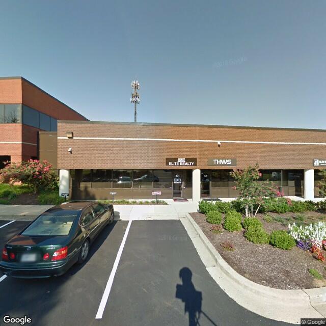 4200 Forbes Blvd,Lanham,MD,20706,US