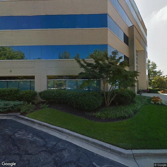 4201 Northview Dr,Bowie,MD,20716,US