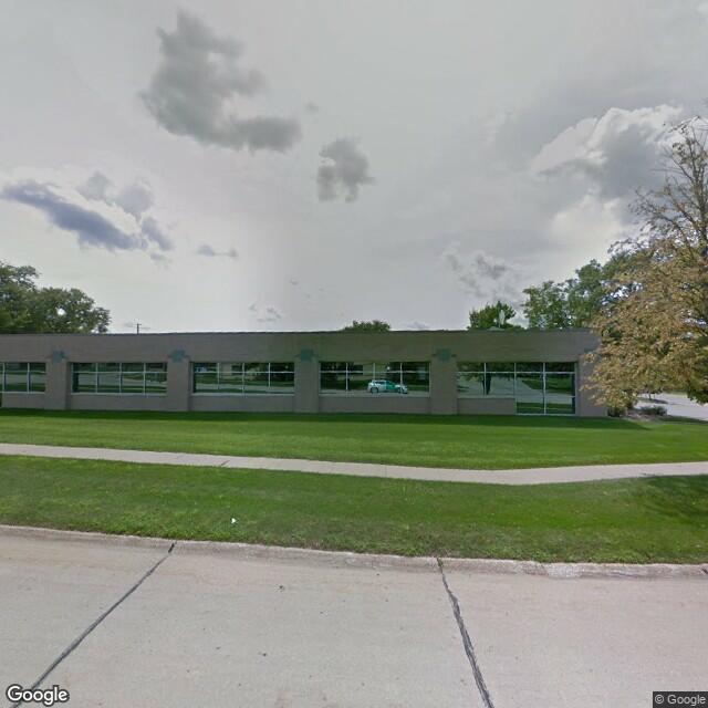 4201 River Center Ct NE,Cedar Rapids,IA,52402,US