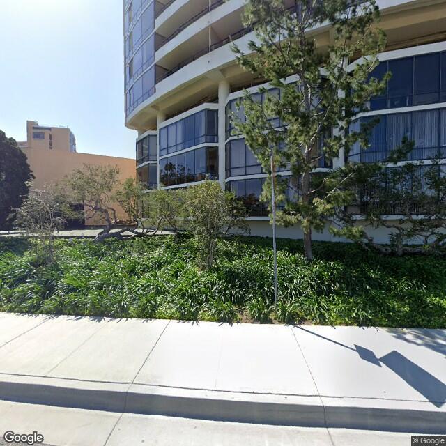 4333 Admiralty Way,Marina Del Rey,CA,90292,US