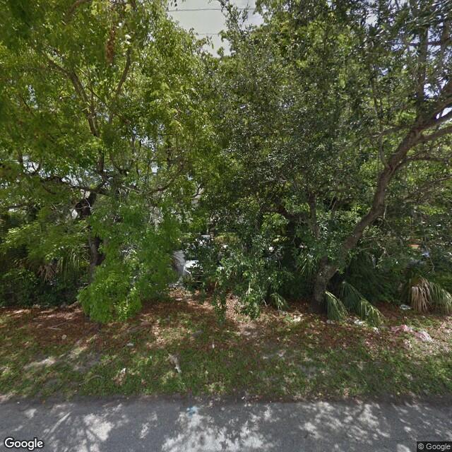 4362 Northlake Blvd,Palm Beach Gardens,FL,33410,US