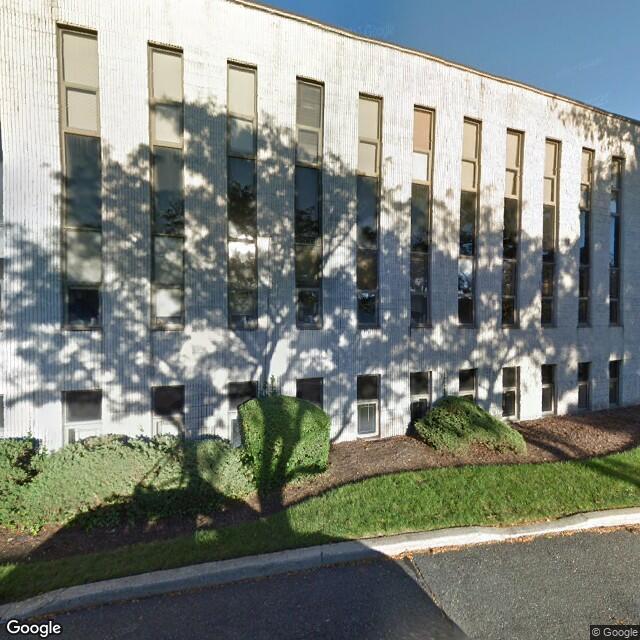 444 Lakeville Rd,New Hyde Park,NY,11042,US