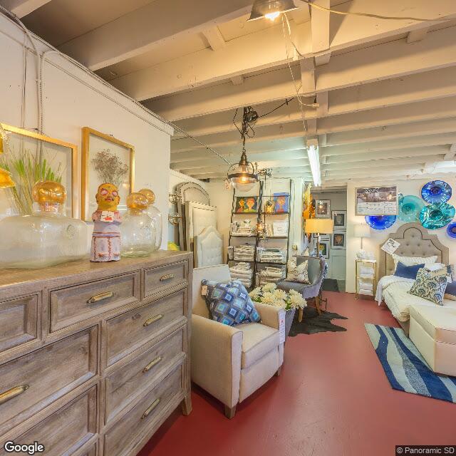 444 S Cedros Ave,Solana Beach,CA,92075,US