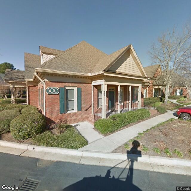 4500 Hugh Howell Rd,Tucker,GA,30084,US