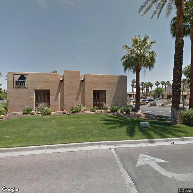 45140-45280 Club Dr,Indian Wells,CA,92210,US