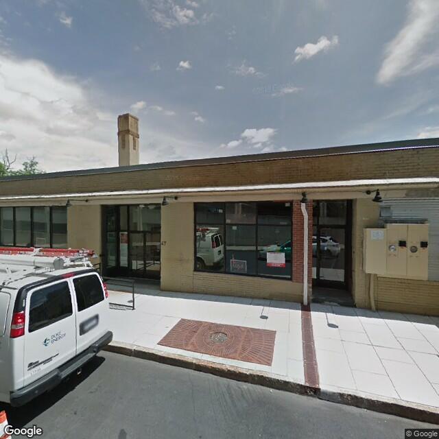 45 Rankin Ave,Asheville,NC,28801,US