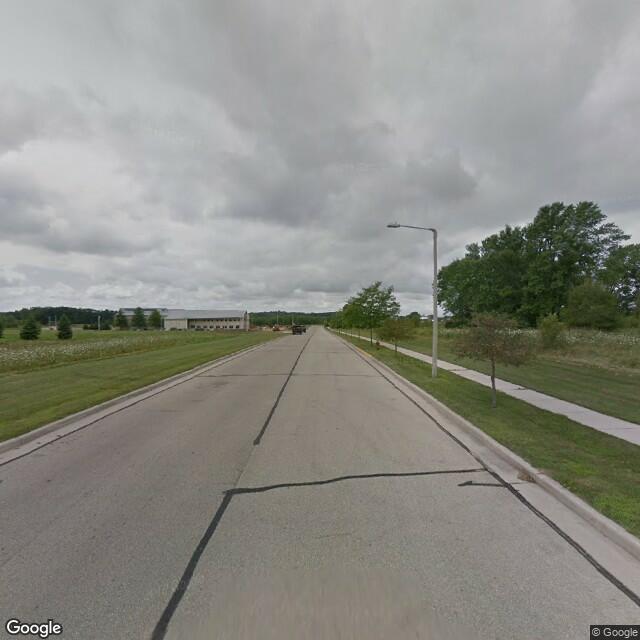 4617 Liuna Way,Deforest,WI,53532,US
