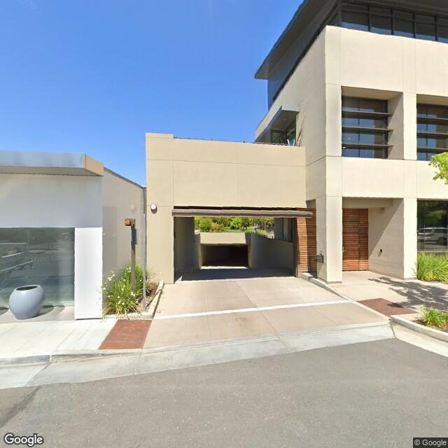 467 1st St,Los Altos,CA,94022,US