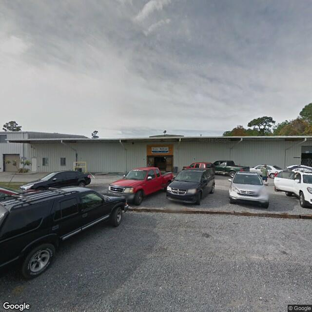 469 Long Point Rd,Mount Pleasant,SC,29464,US
