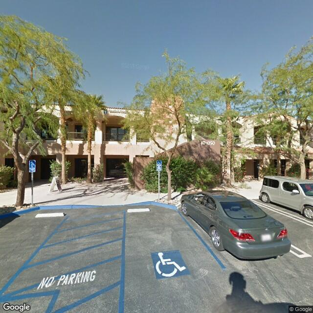 47060 Washington St,La Quinta,CA,92253,US