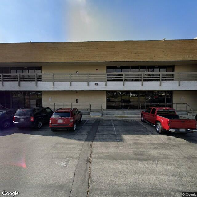 4959 Palo Verde St,Montclair,CA,91763,US