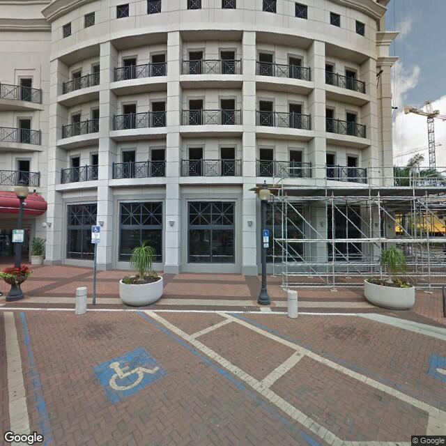 50 Central Ave,Sarasota,FL,34236,US