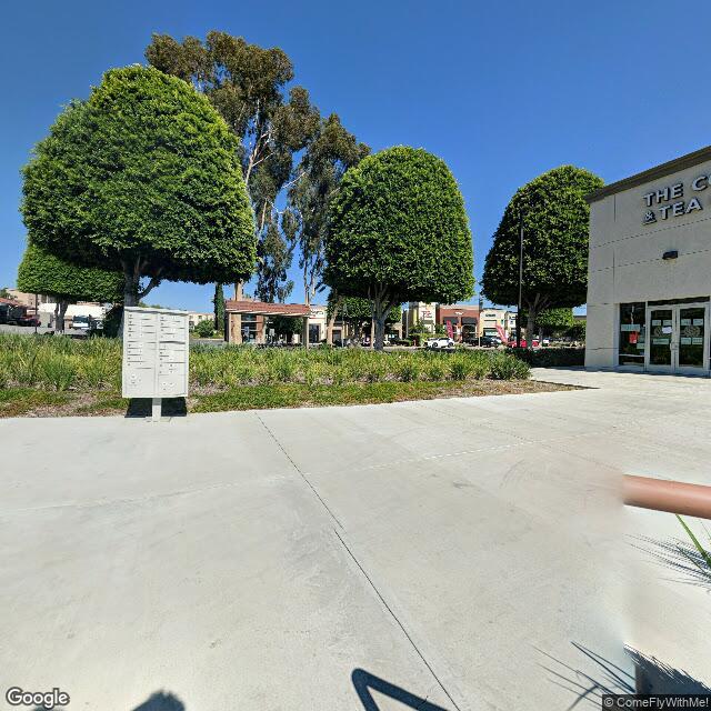 510 S Grand Ave,Glendora,CA,91741,US