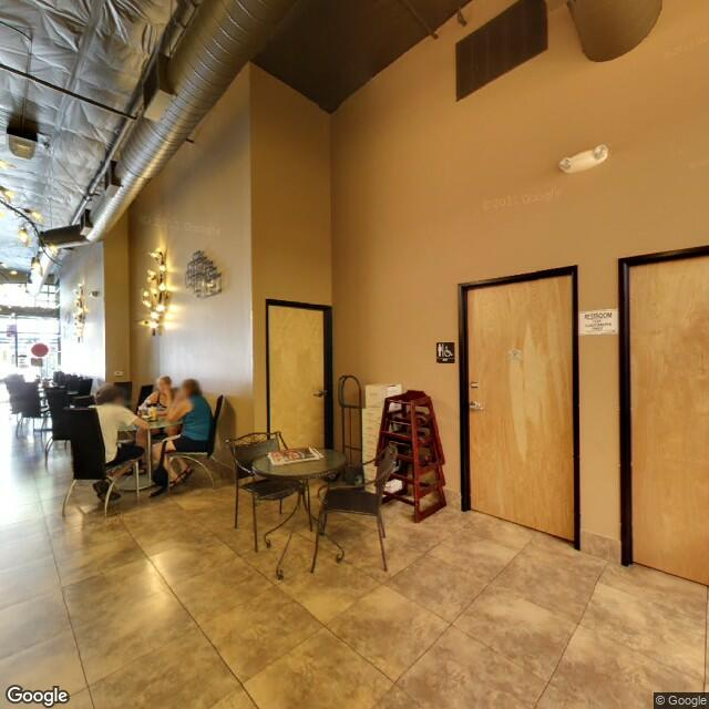 513-517 SW 4th Ave,Portland,OR,97204,US